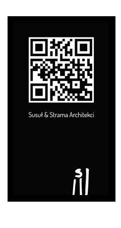 Susuł & Strama Architekci